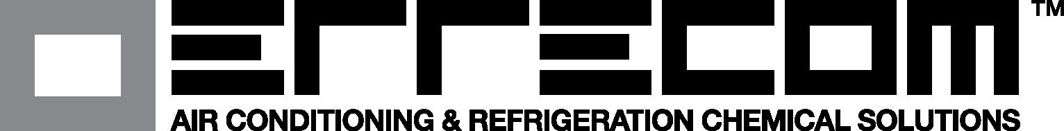 Logo Errecom SPA