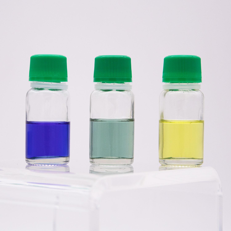 acid-test-singlepage9